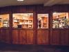 bookstor1
