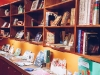 bookstor4