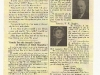 SOM News March 1944  pg 2 of 3