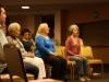 Healing Circle -Wednesdays