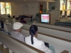 jamaica-dvd-viewing