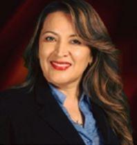 Ivania Gonzalez