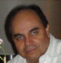 Sergio Escamilla