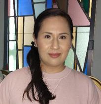 Susie Figuero